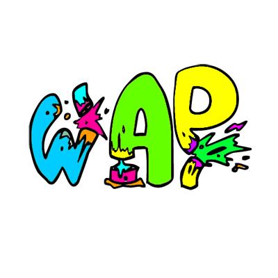 WAP!!