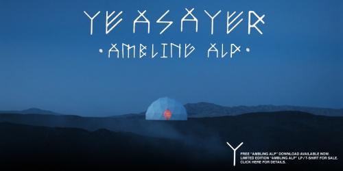 YSR-MyspaceTop